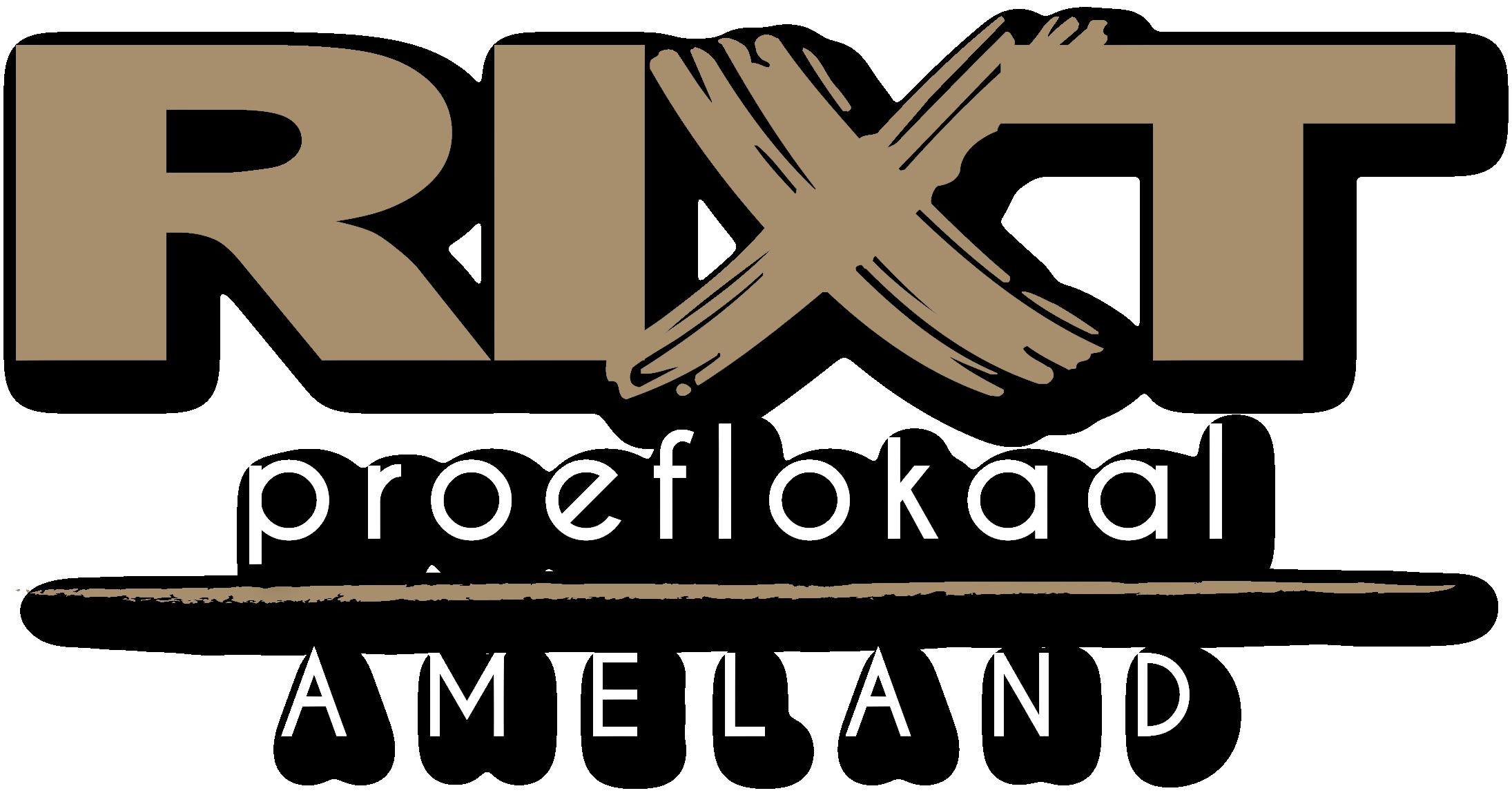Proeflokaal Rixt